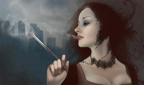 chitat_privorot_na_sigarete