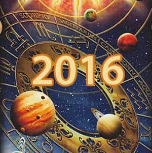 goroskop-po-znakam-zodiaka-2016