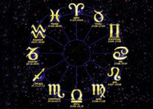 goroskop-po-znakam-zodiaka