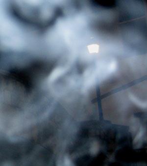 otzyvy_teh_kto_delal_privorot_na_sigarete