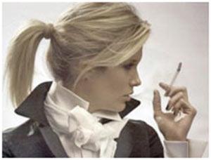 privorot_na_sigarete_s_krovju_kto_delal