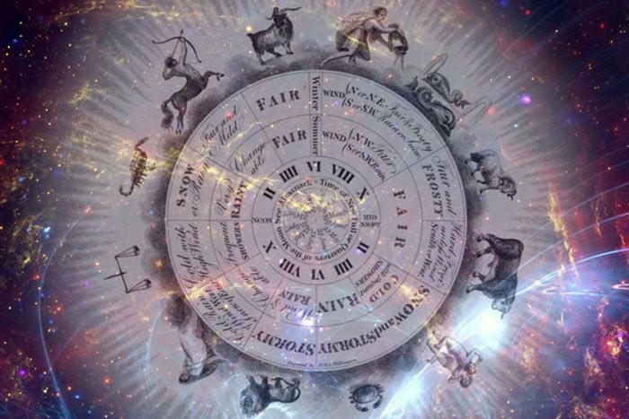 visokosnyj-god-2016-goroskop-po-znakam-zodiaka